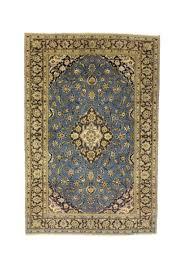 tappeti outlet tappeti usati outlet tappeti offerte keshan