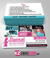 business cards u2013 page 3 u2013 kz swag shop