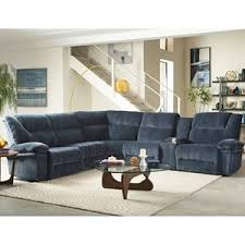Sectional Sofas With Recliner by Reclining Sectional Sofas Tampa St Petersburg Orlando Ormond