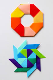 the 25 best origami shapes ideas on pinterest origami tutorial
