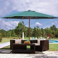 13 Patio Umbrella 456 Best Patio Umbrellas Images On Pinterest Backyard Furniture