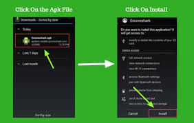 how to install apk on android how to install apk file on android to installation guide