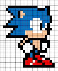43 best pixel art images on pinterest pixel art and yoshi
