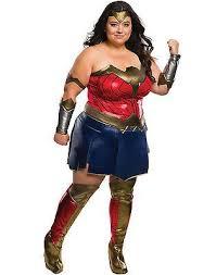 Adults Halloween Costume 25 Size Superhero Costumes Ideas