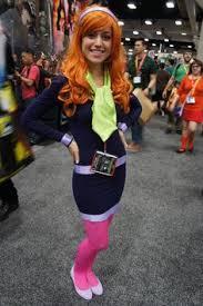Scooby Doo Gang Halloween Costumes Velma Cosplay Cosplay Scooby Doo Cosplay Anime
