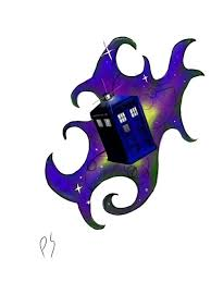 51 best tattoo ideas images on pinterest dr who drawings and eyes