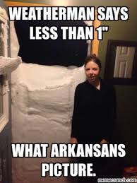 Hysterical Memes - these 11 arkansas pictures will have you laughing out loud