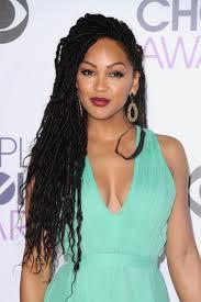 hair braiding styles for black women over 40 30 superb short hairstyles for women over 40 choice awards
