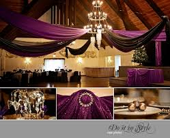 event decorations trends do it in style