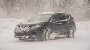 nissan murano quarter mile 2015 nissan rogue sv awd snowpocalypse drive review autoweek