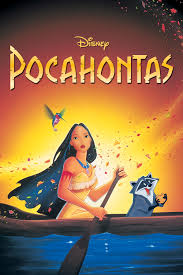 and tv reviews by michael disney s pocahontas
