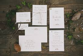 forest wedding invitations enchanted forest invitation wedding invitations paper store