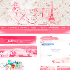 free templates blogspot free blogger templates and templates