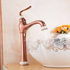 kitchen faucet unusual gold kitchen faucets gooseneck kitchen