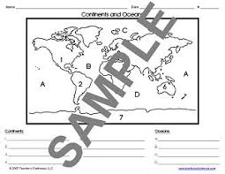 social studies resources from teacher u0027s clubhouse