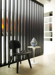 Nexxt By Linea Sotto Room Divider If I Could Make This Room Divider So Could You Mm Greg Natale