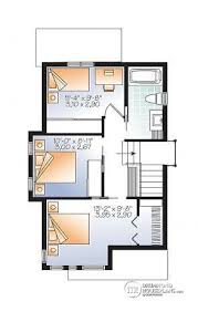 small house floor plans with porches house plan w1700 detail from drummondhouseplans com