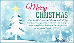 merry christmas green hill presbyterian church
