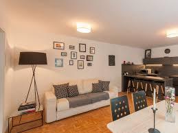 M El Zeller Wohnzimmer Design Apartment Zell Am See Fewo Direkt