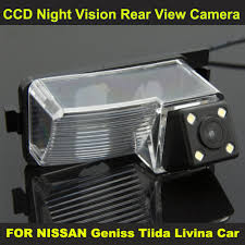 nissan versa yellow warning light led nissan versa reviews online shopping led nissan versa