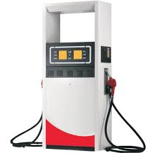 petrol station fuel pump manual fuel pump fuel pump for gas