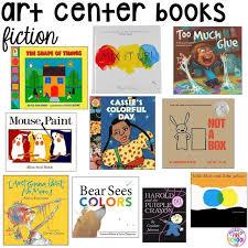 center ideas best 25 centers ideas on preschool classroom
