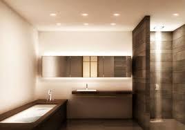 50 creative u0026 modern bathroom lighting ideas for 2017