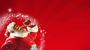 pictures of santa claus hd