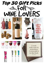 wine gifts for wine will adore these 30 unique gift ideas mindful wine