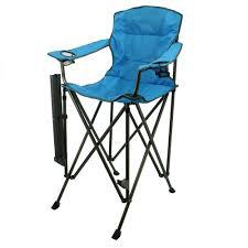 Directors Folding Chair Chair Furniture Ozark Trail Folding Chair Walmart Com Tall Chairs
