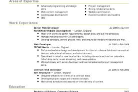 Purchasing Resume Cute Resume Writting Tags Cv Resume Writing Services Resume