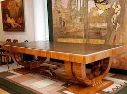 Art Deco Interior Designs 67 Best Art Deco Inspired Interiors Images On Pinterest Art Deco
