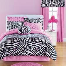 girls zebra bedding girls dorm room bedding beautiful pictures photos of remodeling