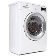 buy haier hws60 12f2s washing machine white marks electrical