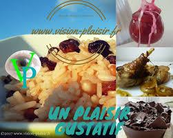 cuisine plaisir fr cuisine plaisir fr with cuisine plaisir fr great