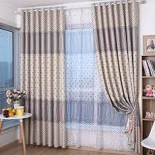 Designer Window Curtains Designer Curtains