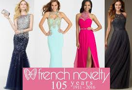 prom dresses from france discount evening dresses