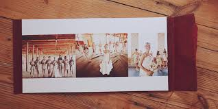 Wedding Albums Printing The Vintage Collection Loktah Wedding Albums Beautifully Printed