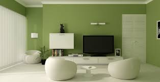 Emejing Home Interior Color Design Gallery Interior Design Ideas - Home color design