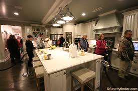 Kitchen Design Indianapolis Stunning Homes By Design Indianapolis Ideas Decorating Design
