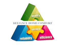 Home Comfort Services Reliance Home Comfort In Hampton Va 26 Towne Centre Hampton Va