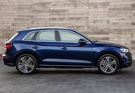 audi q5 facelift release date 2017 audi q5 india launch by mid 2017 price rs 50 lakhs images