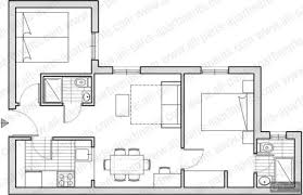 musee d orsay floor plan paris vacation rentals apartment in saint germain