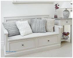 bathroom bench seat u2013 selected jewels info