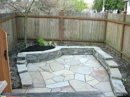 Patio Flagstone Designs Landscape Paver Design Large Size Of Patio Outdoor Patio Designs