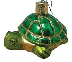 sea turtle ornament home kitchen