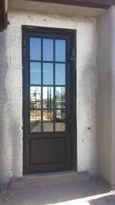 Exterior Doors Salt Lake City Custom Iron Doors Custom Front Doors Monaco Doors Provo Salt