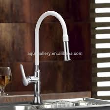 european kitchen faucets european kitchen faucet european kitchen faucet suppliers and