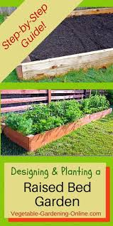 205 best vegetable gardening ideas organic diy images on pinterest