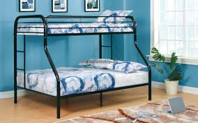 furniture bunk beds with trundle childrens bunk beds ikea uk